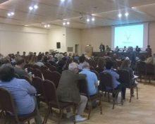 Serramenti e architettura: un Convegno a Lecce